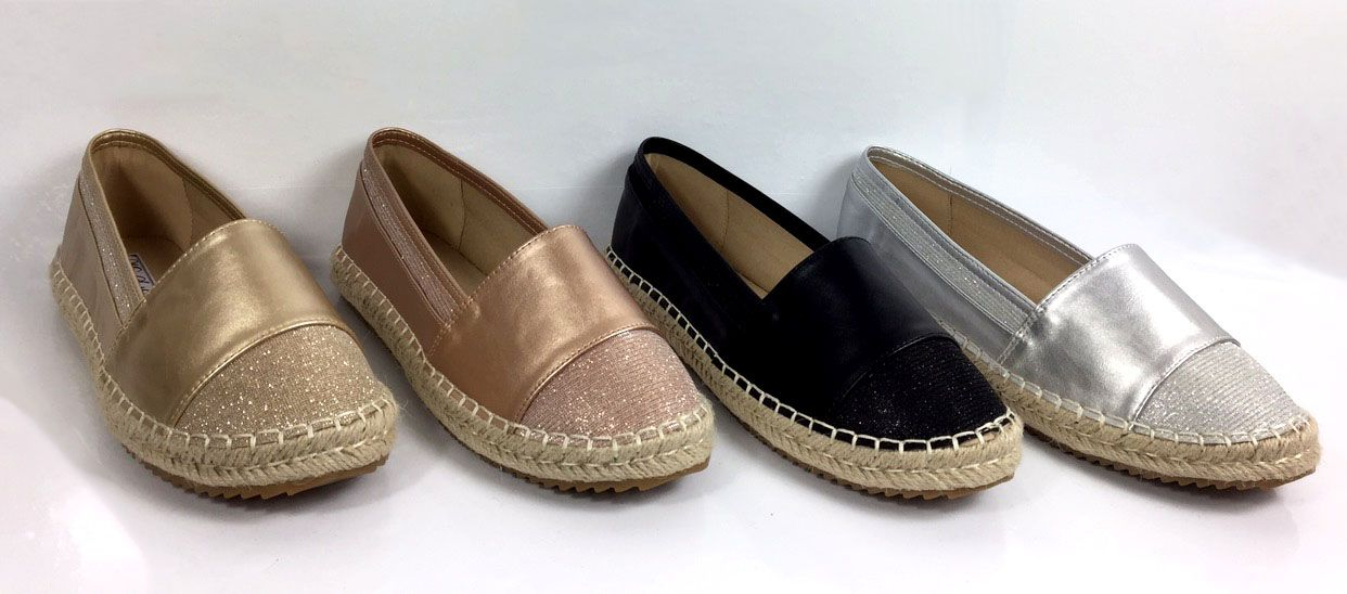 Wholesale Womens Shoes Manchester